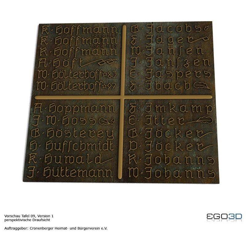 bronzevorschau_tafel_09