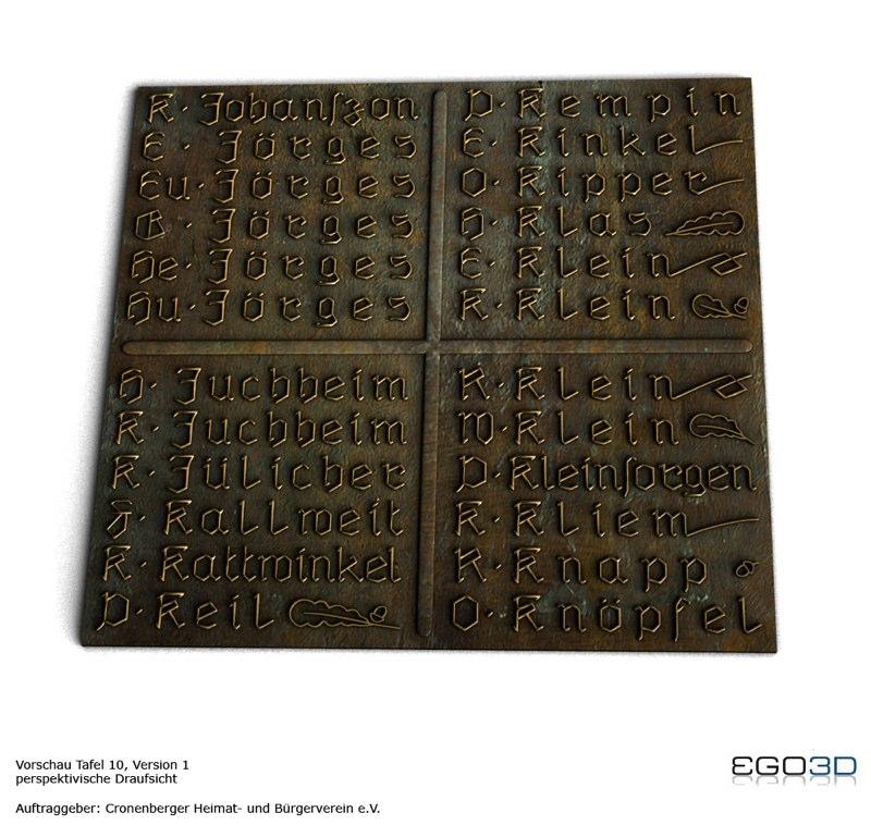bronzevorschau_tafel_10