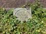 Historische Grabdenkmale