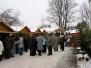 WIC Weihnachtsmarkt 2010